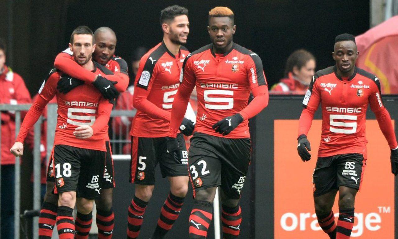 Mercato – Qu'attendre du Stade Rennais ?