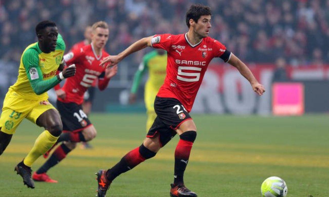 FCN-SRFC : L'ombre d'un derby