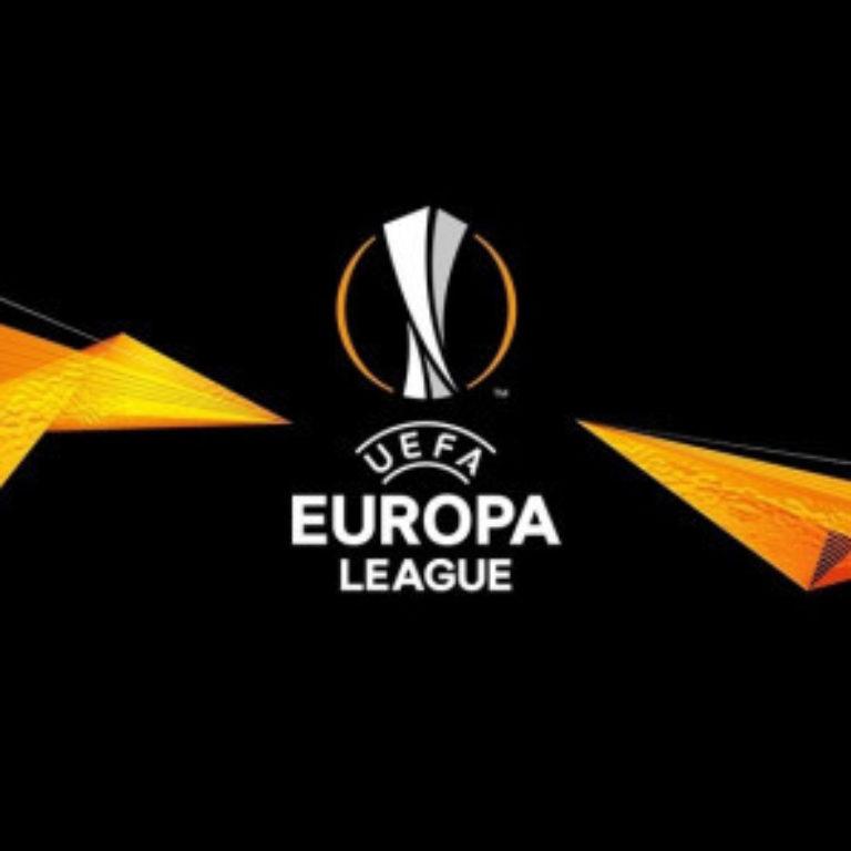 L'Europa League : Une bonne nouvelle ?
