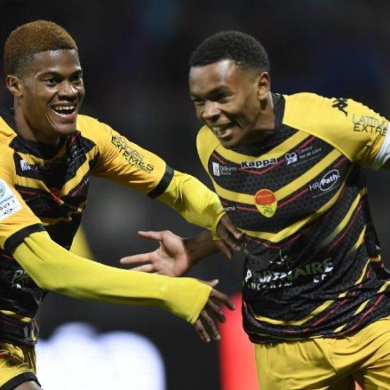 Prêt Srfc : Récap' sur les joueurs actuellement prêtés par le Stade Rennais