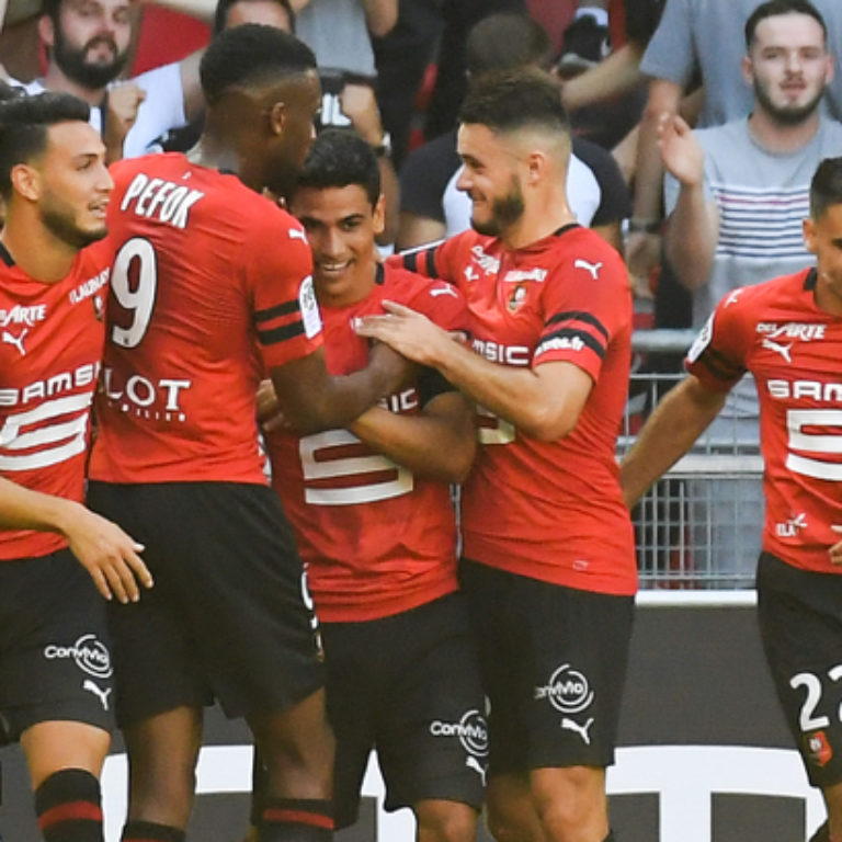 "Europa League, en route vers la ""finale"""
