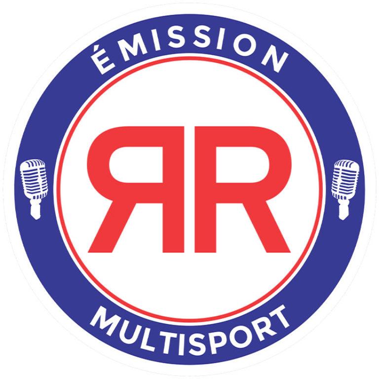 Radio Roazhon : L'émission multisport débarque !
