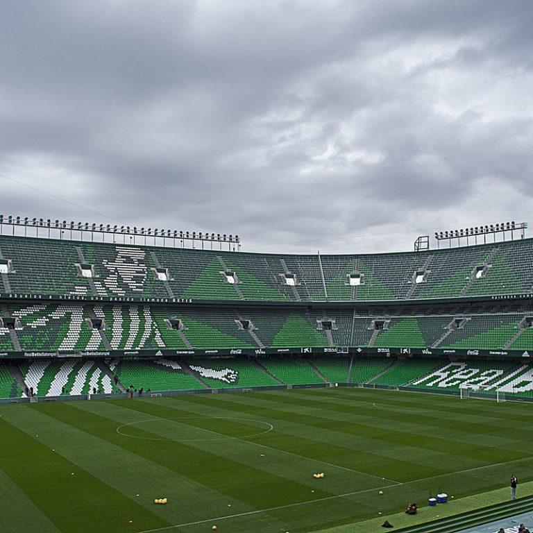 Real Bétis – Stade Rennais : dans l'antre du stade Benito Villamarin