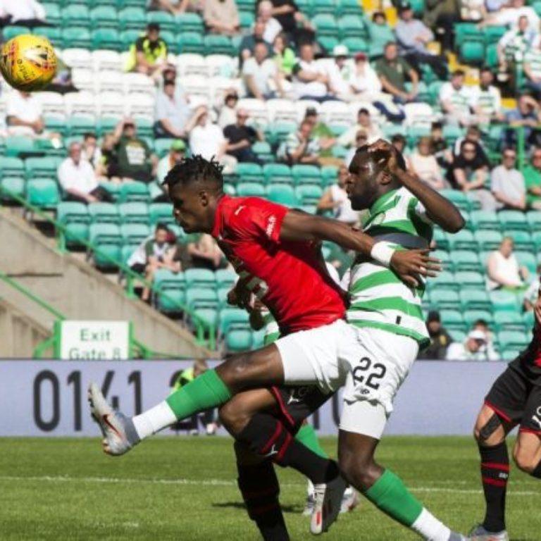 Stade Rennais – Celtic Glasgow, le derby Celte