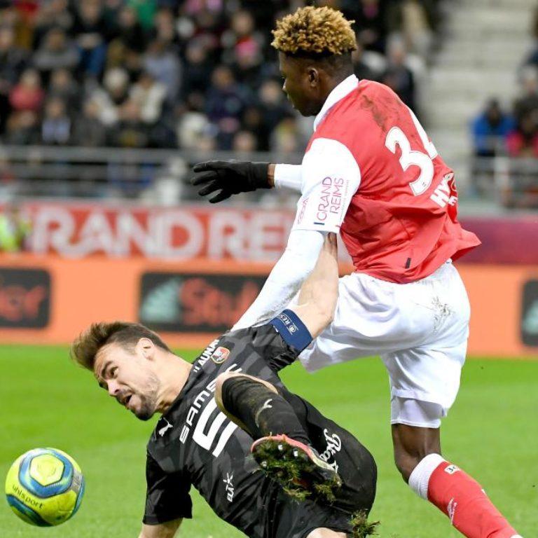 La Ligue des Champions, un costume trop grand pour le Stade Rennais ?