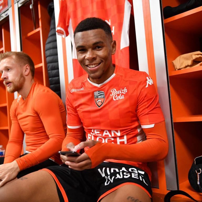 Bilan sur les joueurs prêtés par le Stade Rennais #2