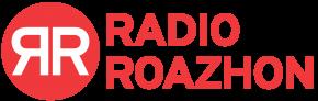 Radio Roazhon